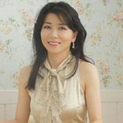 荒井志保さんの画像