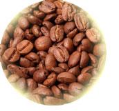 coffee豆の画像