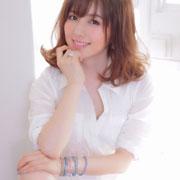 早川愛さんの画像