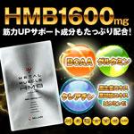 メタルマッスルHMB公式サイト